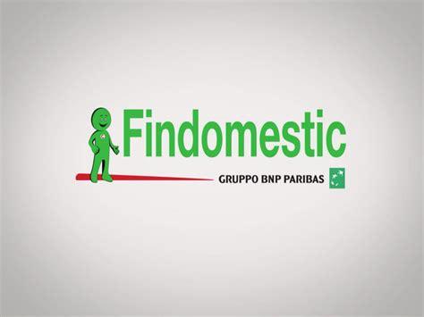 Findomestic Banca Centro Clienti Di by Findomestic Banca Spa Sede Legale