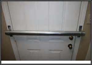 Door Bar by Door Bar