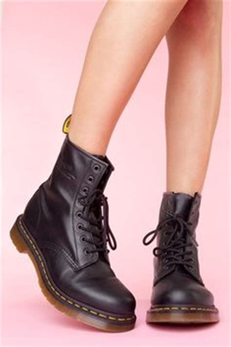 Booth Docmart Shoes are doc martens the new birks doc martens magazines