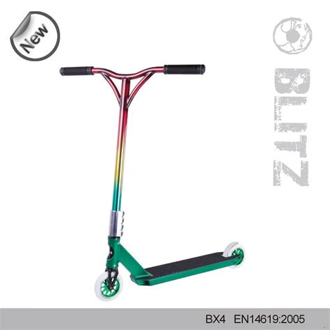 scooter for sale cheap pro scooters custom bmx pro scooter ultra pro