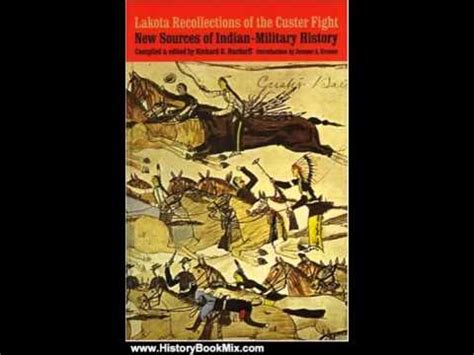 fight 4 us agreement books history book review lakota recollections of the custer