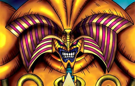yugioh wallpapers for iphone 5 yu gi oh indestructible exodia pt br hd youtube