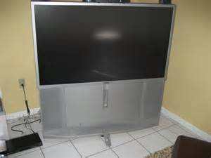 57 Mitsubishi Dlp Tv Image Gallery Projection Tv
