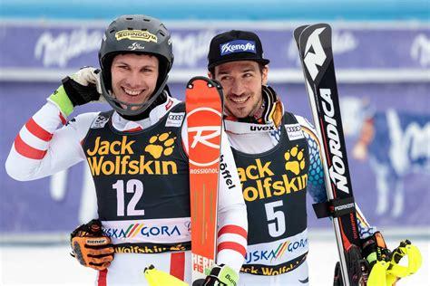 michael matt s slalom levi 2017 betting preview and predictions