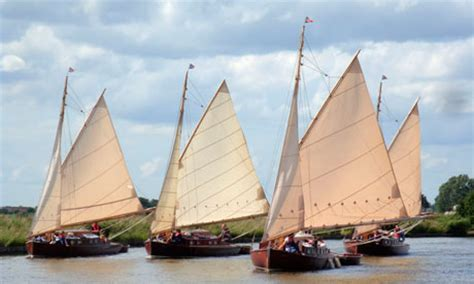 boat sales horning free photographs for download wooden sailing boats