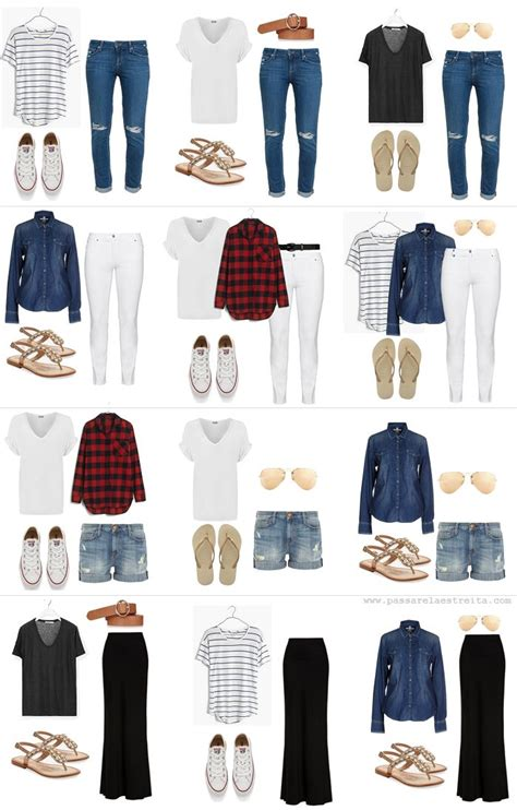 Cruise Wardrobe - 25 best ideas about summer traveling on