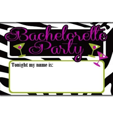 printable bachelorette tags 17 best images about masquerade theme bachelorette party