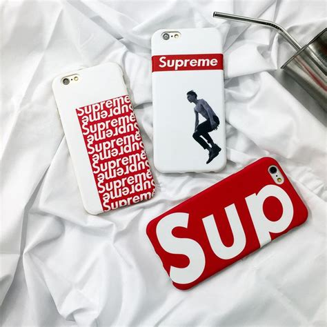 supreme clothing brand 17 best ideas about supreme brand on supreme