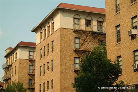 pre war architecture 10 pre war apartment house gems of the south bronx nyc