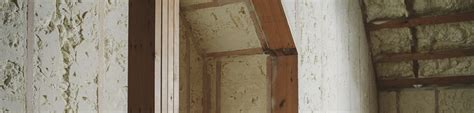 spray foam insulation rochester new york ny insulation