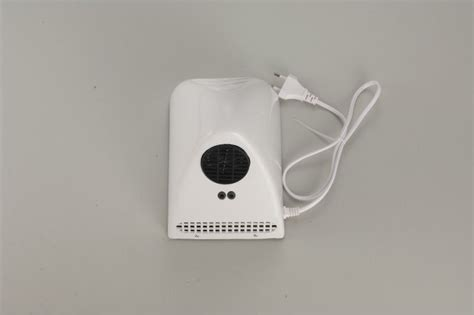 Hair Dryer Jet Engine modun bathroom electric mini jet engine dryer buy