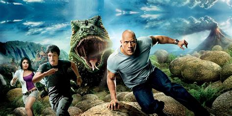 the mysterious island 7 movies like journey 2 the mysterious island cool revs itcher magazine