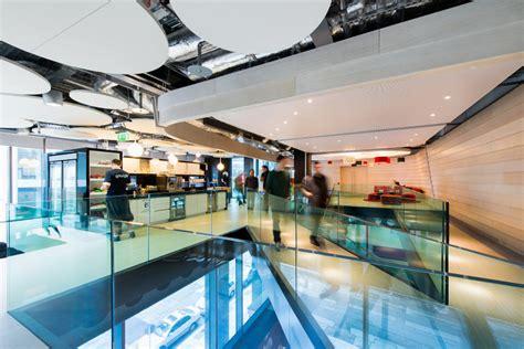 google office dublin  interior design ideas