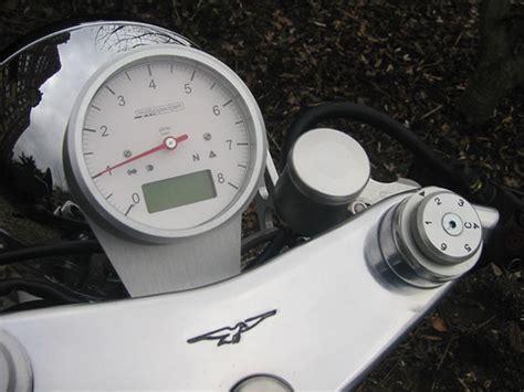 Motorrad Elektrik Minimieren by Dalm 252 Hle Motorradteile 183 Motorrad Umbau