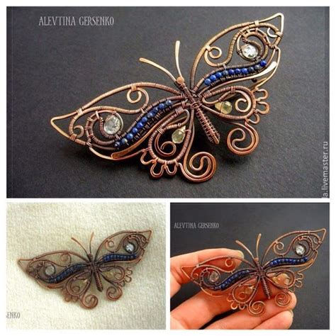how to make celtic jewelry the 25 best ideas about celtic wire jewelry on