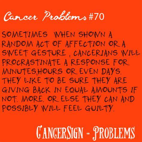 cancerian on tumblr