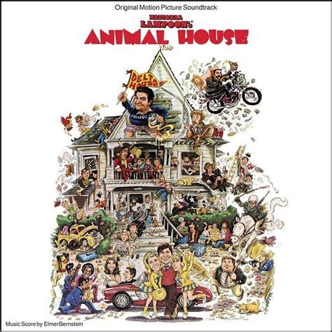 national lampoons animal house ideas  pinterest otter animal house john belushi