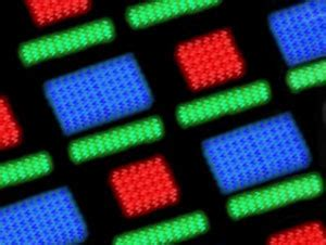 organic light emitting diode gktoday building oleds from the ground up for better electronics
