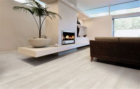 pavimento simil parquet rovere bianco pavimenti effetto legno in gres porcellanato