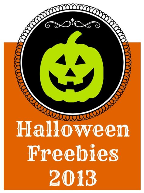 olive garden coupons halloween halloween freebies 2013 kids eat free on halloween