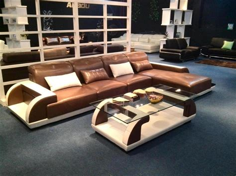 sofas in china china wholesale chinese latest brown sofa and recliner
