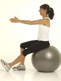 safe abdominal exercises pelvic floor safe exercises