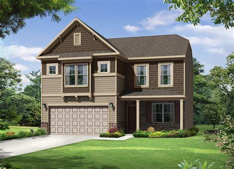 drexel eastwood homes