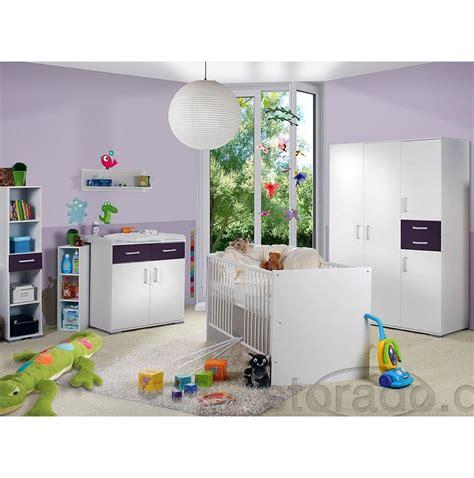 kinderzimmer lila babyzimmer lila kinderzimmer wickeltisch umbauseiten ebay