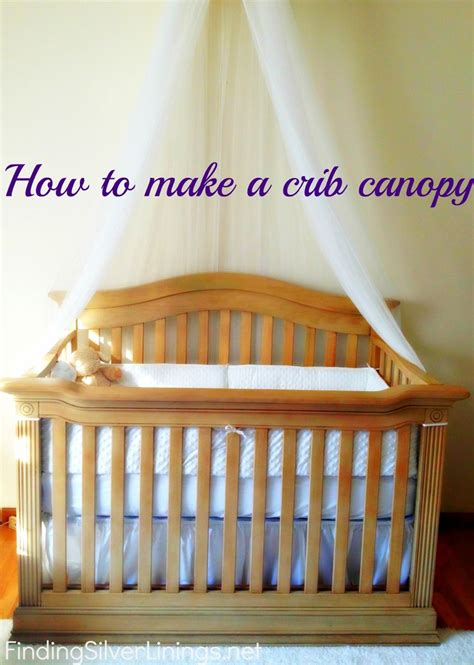 how to put together a baby crib how to put a baby crib together woodworking projects plans