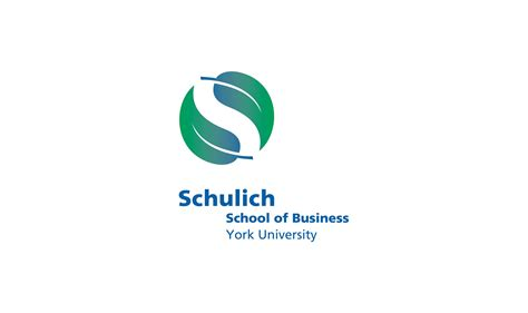 Schulich Mba Courses by Schulich School Of Business Entro Communications