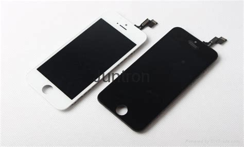Lcd Iphone 5s Copy copy aaa wholesale lcd screen for iphone 5s china