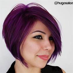 fresh edgy haircuts for professionals 40 layered bob styles modern haircuts with layers for any