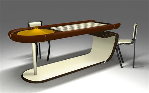 bureau d 233 tudes billard toulet billard design