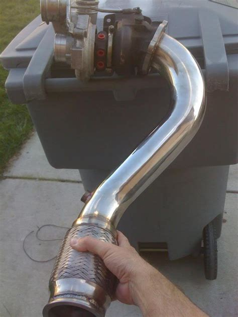volvo 850 downpipe downpipe search volvo forums volvo enthusiasts forum
