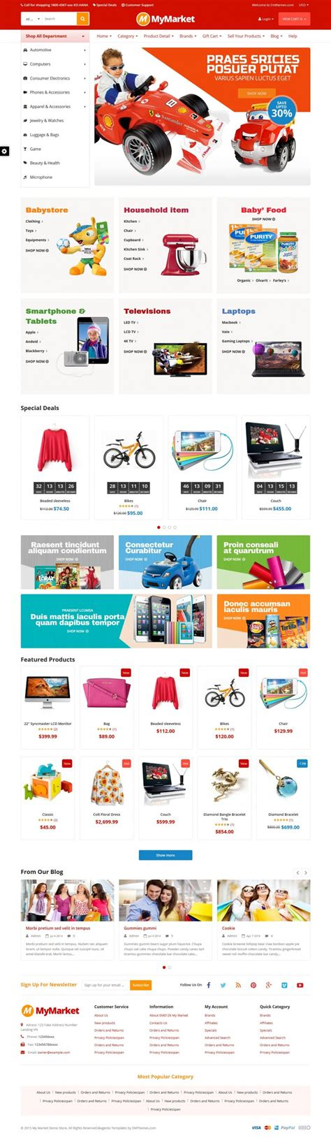education theme magento layout02 o jpg 1436324847