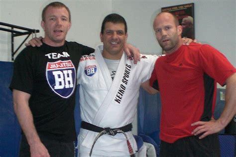 clark gregg brazilian jiu jitsu pin by attack the back on bjj celebrities pinterest