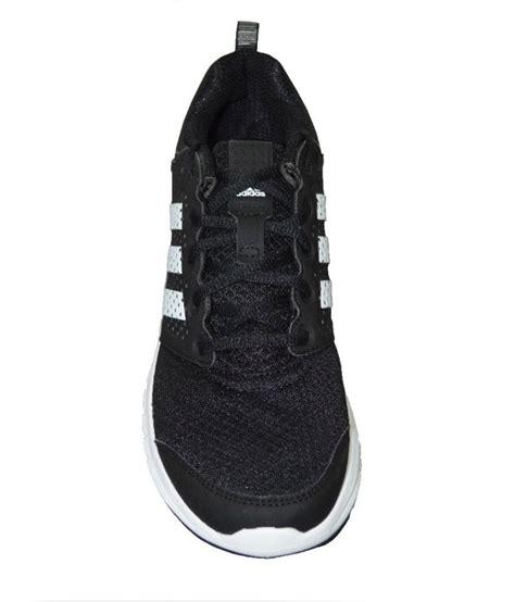 all black adidas running shoes cheap gt adidas black running shoes