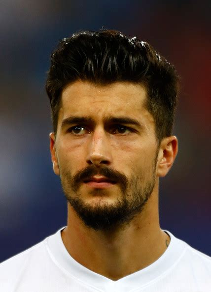 greek boy haircut 5 panagiotis kone