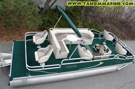 ebay boats by owner grand island 20 fish and fun 2017 for sale for 8 495