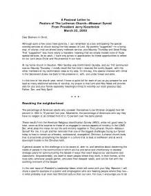 youth pastor cover letter resume cover letter exles for administrative assistants