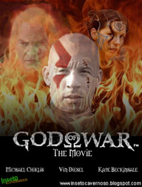 film god of war the movie 201 l inset 243 n cabernosso god of war the movie
