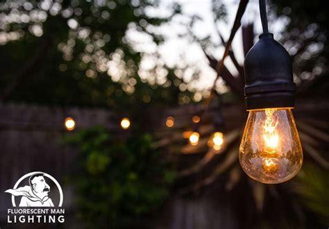 Lighting Fixtures Calgary Calgary Exterior Lighting Fixtures Fall Maintenance Checklist