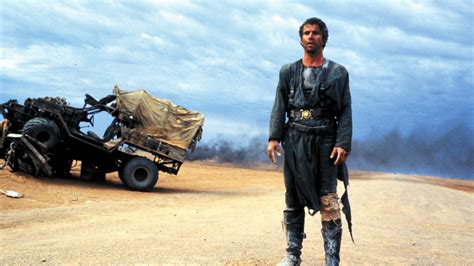 mad max everything you need to about mad max a fury road refresher gizmodo uk