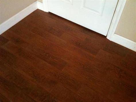 wood grain porcelain tile clearance residential tiling porcelain wood tile ceramic tile advice forums john