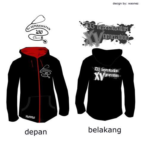 desain jaket merah desain jaket pahwawan45 it s me