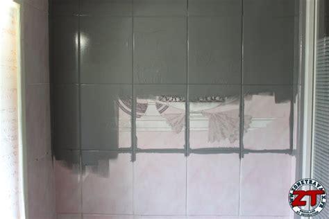 Formidable Resine Pour Sol Salle De Bain #2: R%C3%A9novation-salle-eau-r%C3%A9sinence-color-22.jpg