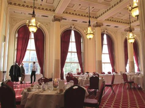 derby room derby room picture of adelphi hotel spa liverpool tripadvisor