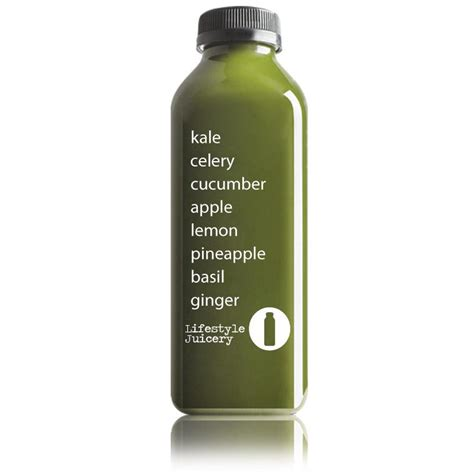 Detox In Thailand Bangkok by Lean Green Cold Pressed Green Juice Lifestyle Juicery