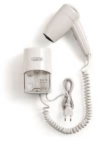 Hair Dryer Untuk Hotel hotel hair dryer indelb