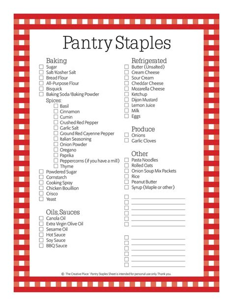 The Pantry New Menu by 17 Best Images About Pantry Staples On Clean